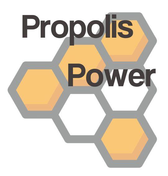 Propolis Power